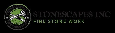 Stonescapes Vermont Masonry Contractors – Fine Stone Work